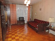 1-комнатая квартира в Электрогорске, 60км.отмкад горьк.ш. - Фото 3