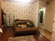 Сдам квартиру, Аренда квартир в Троицке, ID объекта - 317737662 - Фото 2