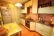 Вашему вниманию предлагается отличная трехкомнатная квартира - Фото 3