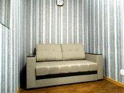 Однокомнатная квартира комфорт-класса в Туле - Фото 4