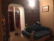 Продам четырех комнатную квартиру с ремонтом, Протвино, Лесной б-р. - Фото 2