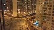 Продается 1-ком квартира по адресу:г.Москва, ул.Маршала Савицкого, д.2 - Фото 2