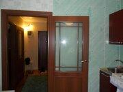 Продается 1 ком кварт Красногвардейский б-р - Фото 3