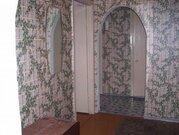 Сдача посуточно, Квартиры посуточно Могилевская область, Беларусь, ID объекта - 300359868 - Фото 2