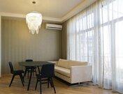 7 423 632 руб., Продажа квартиры, Купить квартиру Рига, Латвия по недорогой цене, ID объекта - 313236562 - Фото 3