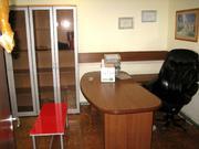 Офис 97,9 кв.м.Дмитровское ш.58с9. м.Петр.-Разумовская, Владыкино - Фото 3