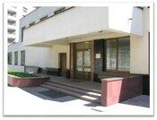 Сдается в аренду помещение офисного назначения: кабинеты + open space - Фото 1