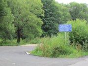 Продается земельный участок в с. Горы Озерского района - Фото 5