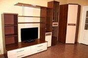 Снять квартиру посуточно в Нижневартовске - Фото 3