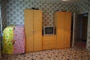 Продается квартира, Москва, 38м2 - Фото 4