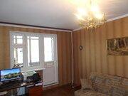 2-комнатная квартира в Строгтно - Фото 2