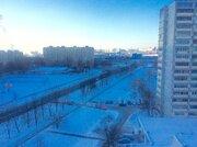 Предлагается 3 ком. кв. м. Пражская, ул. Медынская - Фото 3