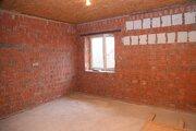 Продам дом 265кв.м. с участком 12 соток - Фото 5