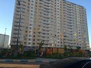 Продажа однокомнатной квартиры м.Лермонтовский проспект, Некрасовка. - Фото 1