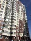 Отличная 3х комнатная квартира в Новой Москве - Фото 2
