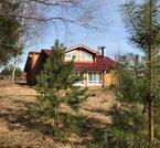 Дом у леса по Пятницкому шоссе - Фото 2
