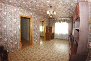 Продается 4 комн. квартира в городе Краснозаводск - Фото 2