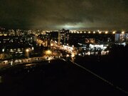 Сдам: 1 ком.кв. 39 кв.м. м.Саларьево (5 мин.транспортом), Аренда квартир в Москве, ID объекта - 320438588 - Фото 19