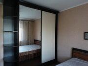 Двухкомнатная квартира с ремонтом и мебелью - Фото 4