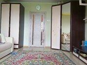 Продам 2-х комнатную - Фото 2