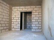 Продам 2х комнатную квартру в новом доме - Фото 3
