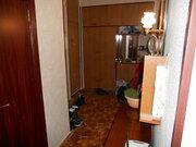 Продаётся трёхкомнатная квартира в Троицке! - Фото 3