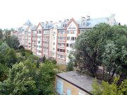 Продается комната с ок, пр. Строителей, Купить комнату в квартире Пензы недорого, ID объекта - 700755051 - Фото 2