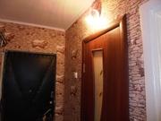 2-х комнатная Юбилейный - Фото 2