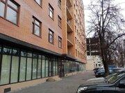 Недорогой офис рядом с м. Рязанский проспект - Фото 1