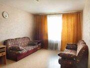 Уютная квартира для проживания