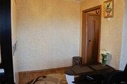 Уютная молодоженка с полноценной кухней и новой мебелью. Торг. - Фото 2