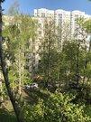 6 700 000 Руб., Однокомнатная квартира на Академической, Купить квартиру в Москве по недорогой цене, ID объекта - 319494588 - Фото 8