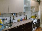 Продам 3 комнатную квартиру в Геленджике Гринченко / Ульяновская - Фото 1