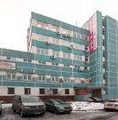 Продажа офиса, м. Люблино, Ул. Чагинская