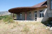 Продам дом в Алуште, Лучистое. - Фото 1