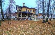 Дом под отделку на прилесном участке (ру-2824) - Фото 2