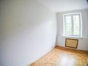 Шикарная 3-комнатная квартира по хорошей цене - Фото 3