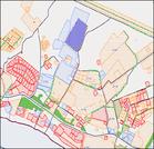Земельный участок в Курортном районе, 5.4 га - Фото 4