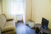 Уютная квартира студия посуточно и по часам - Фото 4