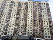 1 комнатная квартира 45 кв.м район Южное Кучино, 3 г. Балашиха - Фото 1