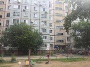 Продажа квартиры, Хабаровск, Краснореченский пер.