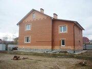 Дом 270 кв.м на 9 сотках. 5 км от МКАД по Щелковскому шоссе. - Фото 2