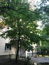 Продажа 1-комнатной квартиры в г. Москве ул. Шатурская д. 10 - Фото 2