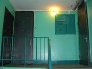 2-к квартира с ремонтом в Крутышках, Ступино, Академический переулок, - Фото 3