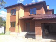 Дом в пос. Толстопальцево - Фото 2