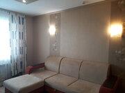 Трехкомнатная квартира, Купить квартиру в Екатеринбурге по недорогой цене, ID объекта - 323239619 - Фото 10