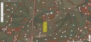 Веневский р-он д.Б.Чернево участок 9,2 га с/х - Фото 2