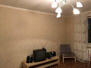 3-х комнатная квартира в районе гимназии 19 - Фото 4