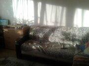 3-квартира м.Василевского 57 - Фото 2