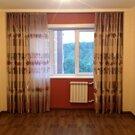 Продам 2х-комнатную квартиру в Первомайском районе - Фото 3